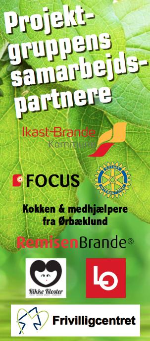 Sponsorer 2014 2