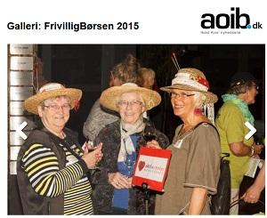 Galleri_FrivilligBørsen_2015